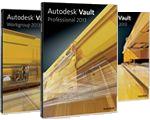AutodeskVault-png2013_150x163