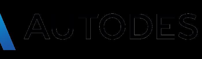 Autodesk_logotipas_spalvotas