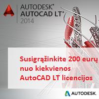 autocad-lt_akcija