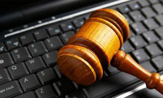 leap-legal-software