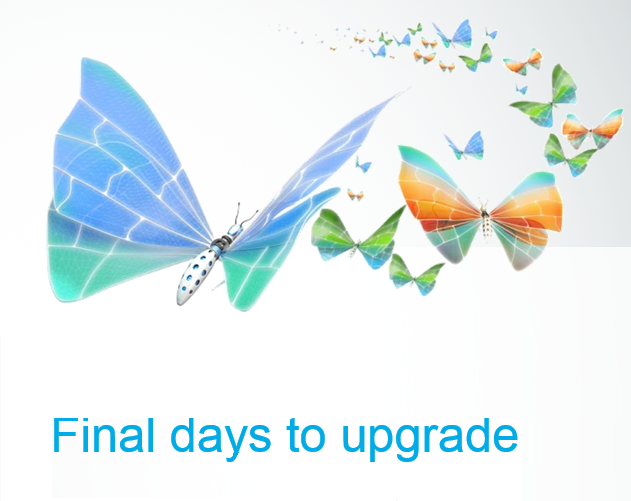 Autodesk_Upgrade