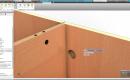 3 Drill holes
