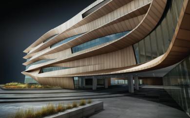 architekturos-programos-pastatas