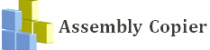 assembly copier