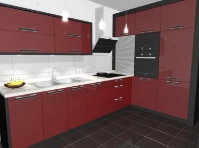 pro100-virtuves-projektas