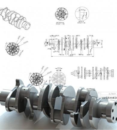 programa-autocad-mechanical