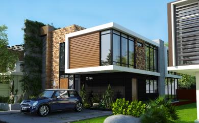 suprojektuotas-namas