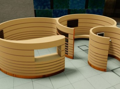 woodwork-for-inventor-biuro-stalas