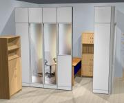 PRO100-biuro-baldai