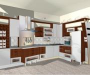 PRO100-virtuves-dizainas