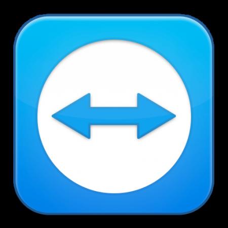 TeamViewer-10-Enterprise-Corporate-Crack