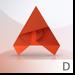 alias-design-2015-badge-75x75