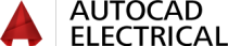 autocad-electrical-2015
