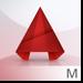 autocad-mechanical-2015-badge-75x75