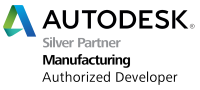 autodesk-authorized