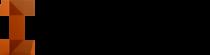 autodesk-inventor-2014-logo