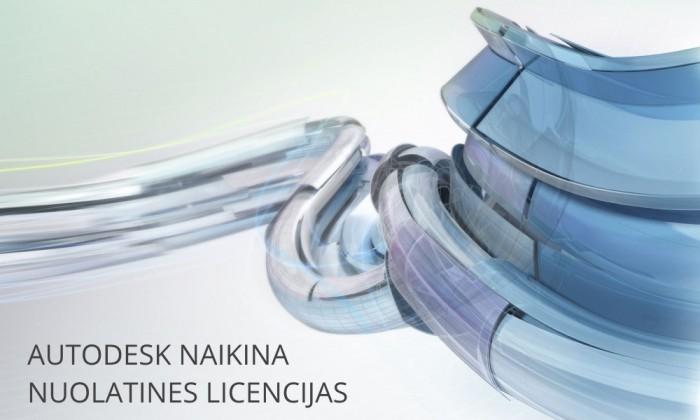 autodesk-nuolatines-licencijos