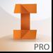 inventor-professional-2015-badge-75x75