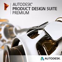 product-design-suite-premium