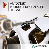 product-design-suite-ultimate