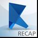 recap-2015-badge-75x75