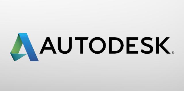New-ADSK-Logo