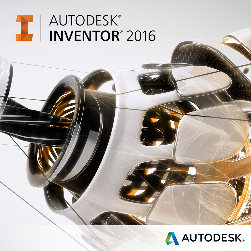 inventor-2016-badge-1024px