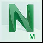 navisworks-manage-2015-badge-75x75